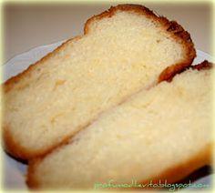 Profumo di Lievito: IL BABA' Baba Recipe, Cornbread, Brunch, Cupcakes, Sweets, Ethnic Recipes, Desserts, Food, Passion