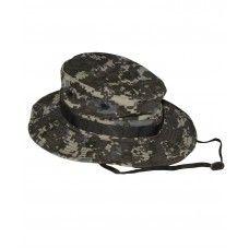 5ff7f259a56 PROPPER Subdued Urban Digital Boonie Hat