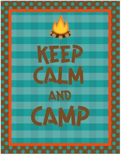 Ray Ban OFF!>> Back to school camping theme. Just when you thought summer was over! Camping Books, Camping Theme, Camping Crafts, Camping Store, Beginning Of The School Year, Back To School, School Stuff, Middle School, Scouts