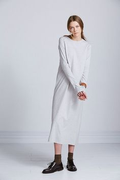 kowtow - 100% certified fair trade organic cotton clothing - Sale