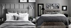 Top 70 Best Teen Boy Bedroom Ideas Cool Designs For Teenagers is part of Neutral Gray bedroom - Discover a corner of the world to call your own with the top 70 best teen boy bedroom ideas Explore cool interior designs for teenagers Grey Bedroom Design, Gray Bedroom, Teen Bedroom, Bedroom Ideas, Modern Bedroom, Navy Blue Bedrooms, Teen Boy Rooms, Bedroom Images, Luxurious Bedrooms