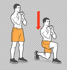 The Workout http://www.menshealth.com/fitness/max-muscle-mobilizer/slide/9
