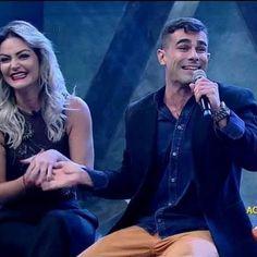 """Jorge e Laura colocam carro que ganharam no """"Power Couple""""; à venda #Brasil, #Erro, #Facebook, #Famosos, #Foto, #Instagram, #Nome, #Noticias, #Reality, #RealityShow, #RedeSocial, #Show, #True, #Tv, #Twitter http://popzone.tv/2017/01/jorge-e-laura-colocam-carro-que-ganharam-no-power-couple-a-venda.html"""