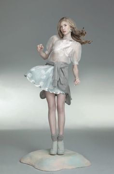 Twinkle_cardigan_orgaza_golden_silver_dust_shirt.png (381×578)