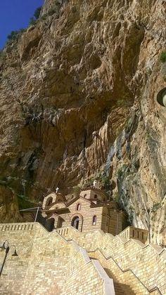 Mount Rushmore, Kai, Religion, In This Moment, Mountains, Nature, Travel, Naturaleza, Viajes