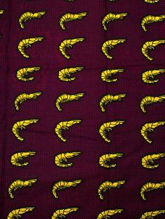 Tessuti africani di vera cera 100% cotone tessuto materiale 6 metri per la festa di nozze/vestito/abiti/Quilting rw2324308_2 on Etsy, €20,90