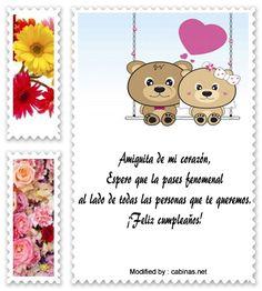 buscar bonitos mensajes de cumpleaños,buscar bonitos saludos de cumpleaños : http://www.cabinas.net/mensajes_de_texto/cumplea%C3%B1os.asp