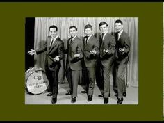 ▶ '50s & '60s Oldies Music (4 of 4) - YouTube