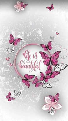_i was when you was here tina i miss you so very much my beautiful daughter. Butterfly Quotes, Butterfly Pictures, Butterfly Kisses, Butterfly Flowers, Beautiful Butterflies, Cool Wallpaper, Wallpaper Quotes, Wallpaper Backgrounds, Iphone Wallpaper