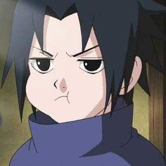 Hidden (Naruto various x reader) Sasuke Uchiha Shippuden, Naruto Kakashi, Anime Naruto, Otaku Anime, Naruto Shippuden Characters, Wallpaper Naruto Shippuden, Naruto Cute, Naruto Wallpaper, Manga Anime