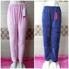 Pyjamas and Lounge Pants  Trendy Women Fancy Lower Fabric: Velvet Pattern: Solid Multipack: 2 Sizes:  32 (Waist Size: 32 in Length Size: 39 in Hip Size: 34 in)  34 (Waist Size: 34 in Length Size: 39 in Hip Size: 36in)  36 (Waist Size: 36 in Length Size: 39 in Hip Size: 38 in)  38 (Waist Size: 38 in Length Size: 39 in Hip Size: 40 in)  40 (Waist Size: 40 in Length Size: 39 in Hip Size: 42 in) Country of Origin: India Sizes Available: 28, 30, 32, 34, 36, 38, 40, 42   Catalog Rating: ★4 (849)  Catalog Name: Ravishing Fashionista Women Palazzos CatalogID_1625983 C76-SC1054 Code: 754-12805329-3711