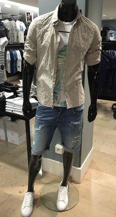 392f89ee66094 70 meilleures images du tableau Jeans   Sweat shirt, Pepe jeans et Shirt