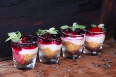 clases-de-cocina-postres-cheseecake-pie-limon-panacota-tres-leches-suspiro-limeño-cherrytomate-21