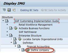 Customer Master Data Tutorial: Create, Display, Block, Delete in SAP