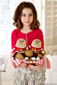 BIG Idaho Potato Giveaway on FamilyFreshCooking.com