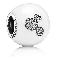 Disney Pandora Wishlist | The Life Of Spicers ✌▄▄▄>>>>>>Pandora Jewelry 80% OFF! $10~$200 >>>Visit>> http://pandoraonsale.site/ ✌▄▄▄