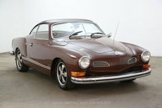 Displaying 1 - 15 of 28 total results for classic Volkswagen Karmann Ghia Vehicles for Sale. Karmann Ghia For Sale, Volkswagen Karmann Ghia, Karmann Ghia Convertible, West Babylon, Hot Vw, Vw Vintage, Cars For Sale, Classic Cars, Automobile