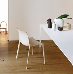 Task chairs | Office chairs | Catifa 53 | 0263 | Arper | Lievore- ... Check it out on Architonic
