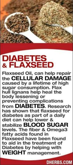 Flaxseed Oil, can help repair the cellular damage caused by a lifetime of high sugar consumption. Flax hull lignans help heal the body lessening or preventing complications from diabetes. Research has shown that flaxseed for diabetes as part of a daily di Arthritis Remedies, Herbal Remedies, Health Remedies, Arthritis Hands, Diabetes Remedies, Holistic Remedies, Natural Cure For Arthritis, Natural Cures, Natural Health