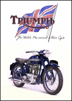Bsa Triumph Norton Onbourd Tool Kit Af Sizes To Reduce Body Weight And Prolong Life Vehicle Parts & Accessories