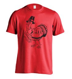 New Men's Clothing Turkey Day Football Tee Athletic Superbowl Sports T-Shirt - http://bestsellerlist.co.uk/new-mens-clothing-turkey-day-football-tee-athletic-superbowl-sports-t-shirt/