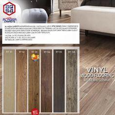 ✔ Tahan Lebih Lama ✔ Kalis Air & Anai - anai ✔ Mudah Dibersihkan ✔ Corak Yang Realistik ✔ Pemasangan Yang Mudah  Nak Lagi Informasi, Anda boleh Dapatkan Khidmat Nasihat Percuma Dari Kami di @Al AQSA CARPETS. PM PRO KAMI CEPAT..!  PRO VINYL: www.wasap.my/+601110880150/Minat.Lantai.Vinyl.FB  #aqsafloor #renovation #vinyl #flooring #cheapprice #visittoday
