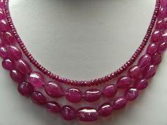 ruby necklace_e.
