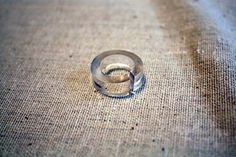 clear rubber tubing 4 bobbin covers