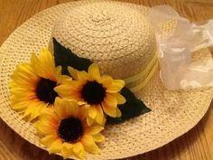 tea party ideas for women - Google Search Tea Party Decorations 7c1fda911d90