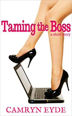 Taming the Boss by [