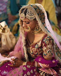 Best Bridal Jewelry Market Across India (Budget friendly) - SetMyWed Designer Bridal Lehenga, Bridal Dupatta, Pakistani Bridal Makeup, Indian Bridal Outfits, Indian Bridal Wear, Pakistani Bridal Dresses, Indian Wedding Jewelry, Bridal Jewellery, Asian Bridal