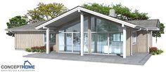 casas-pequenas_05_house_plan_ch146.jpg