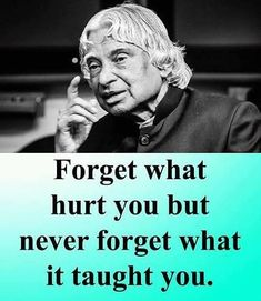 New Birthday Card Quotes Dr. Who Ideas Apj Quotes, Life Quotes Pictures, Real Life Quotes, Reality Quotes, Wisdom Quotes, Motivational Quotes, Inspirational Quotes, Legend Quotes, Respect Quotes