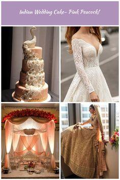 Posted by Soma Sengupta indian wedding Indian Wedding Cake- Pink Peacock! Indian Wedding Cakes, Pink Peacock, Lace Wedding, Wedding Dresses, Drink, Ideas, Fashion, Bride Dresses, Moda
