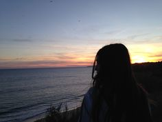 Elefante Mágico Shadow Photography, Tumblr Photography, Girl Photography Poses, Sunset Photography, Cute Girl Photo, Girl Photo Poses, Girl Shadow, Sunset Girl, Artsy Photos