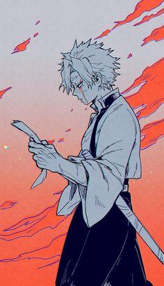 Demon Slayer: Kimetsu No Yaiba manga online Manga Anime, Anime Demon, Anime Art, Demon Slayer, Slayer Anime, Me Me Me Anime, Anime Guys, Fanart, Animes Wallpapers