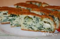 Romanian Food, Just Bake, Cooking Recipes, Healthy Recipes, Pastry And Bakery, Pizza, Quiche, Sushi, Good Food