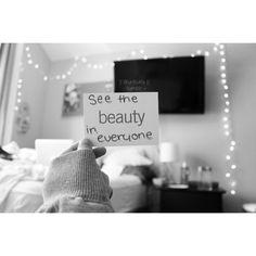 ✰✖✰ нєℓℓσ ∂αяℓιиg ✰✖✰