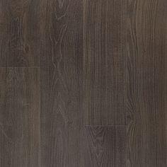 Dark Grey Timber flooring