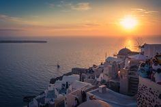 20 Killer Photos of Puerto Rico - TravelFreak Image Designer, Greece Pictures, Festivals Around The World, Best Sunset, Santorini Greece, Greece Travel, Greek Islands, Best Hotels, Athens