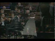 Yundi Li - 14th International Chopin Competition (2000) - YouTube