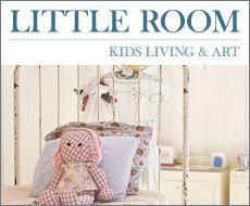 Blog | Kinderkamer en Babykamer Tips & Ideeen