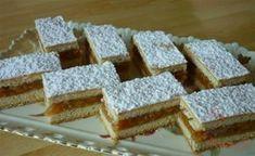 Zarter gedeckter Apfelkuchen | Top-Rezepte.de