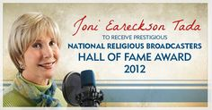Joni and Friends International Disability Center  http://www.joniandfriends.org/education-and-training/