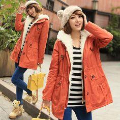 Woman Manteau Fashion Winter Fall Tableau Du Images Meilleures 30 qx6wI48Z