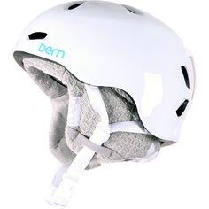 Bern 2015 Berkeley Zip Mold Womens Helmet at Levelninesports.com