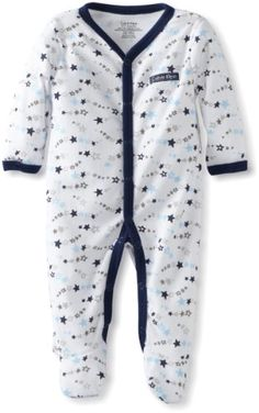 Special Section Jacadi Paris Baby Boy Or Girl 3months Drip-Dry Clothing, Shoes & Accessories