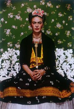 Mexican Modernism Exhibition Guide: Intro | Denver Art Museum Frida Kahlo Exhibit, Diego Rivera Frida Kahlo, Anne Taintor, Budapest, Claudette Colbert, Through The Looking Glass, Joan Crawford, Retro, Art Museum
