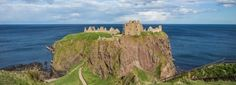 Northeast Scotland Tours, Tickets, Activities & Things To Do