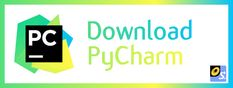 Welcome to Only Science 360. To do python programming you must need Python. And make it better you might want to use PyCharm. Here are the download links of Python and PyCharm. Science Electricity, Python Programming, You Must, Biology, Chemistry, Physics, How To Make, Physique, Ap Biology
